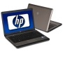 HP Essential A6E89EA
