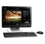 HP Pavilion All-in-One MS225