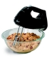 Hamilton Beach 6-Speed Hand Mixer with Snap On Case