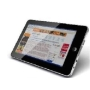 "NEW 7"" ANDROID TABLET PC NETBOOK MID WiFi EPAD APAD UK"