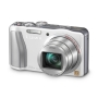 Panasonic Lumix TZ30
