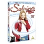 Sabrina: The Teenage Witch - Season 5 (3 Discs)