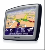 TomTom XL Europe 22 Classic