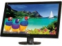 "Viewsonic VA2446M 24"" Full HD 1080p 300NITS VA2446M-LED"