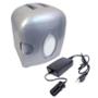 Wagan 7 Liter 12V Cooler / Warmer