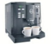 Jura-Capresso Impressa S90 Espresso Machine