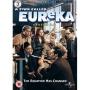 A Town Called Eureka: Season 4.0 (10 Episodes) (3 Discs)