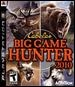 Cabela's Dangerous Hunts 2011 (PS3)