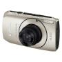 Canon PowerShot SD4000 IS