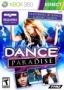 Dance Paradise- Xbox 360