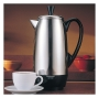 Farberware FCP412 12-Cup Coffee Maker