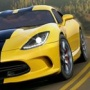 Forza Horizon ::: Review (Xbox 360)
