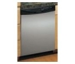 Frigidaire GLD2250RD Stainless Steel 24 in. Built-in Dishwasher