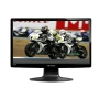 Hanns G HH221DP 22 inch Widesceen LCD Monitor