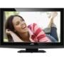 """JVC LT-32D210 32"""" TV/DVD Combo"""