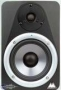 M-Audio [Studiophile Series] BX5