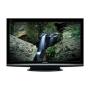 "PANASONIC TX PF-S10 Series Plasma TV ( 42"", 46"", 50"" )"