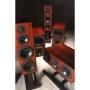 Aerial Acoustics Model LR5