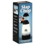 As Seen On TV Slap Chop Food Chopping Machine, 1 chopper