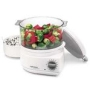 Black & Decker Flavor Scenter HS800 4-Cup Rice Cooker