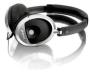 Bose Mobile on-ear