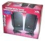 Cyber Acoustics CA-2100wb