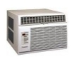 Friedrich QuietMaster® SS12L30 Thru-Wall/Window Air Conditioner