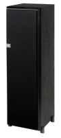 JBL Northridge Series N-3811