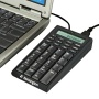 Kensington Notebook Keypad/Calculator with USB