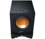 Klipsch RW-10 Speaker