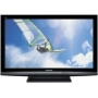 Panasonic TC-P42S1 42 HDTV Plasma TV