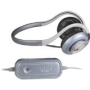 Philips Noise Canceling Neckband Headphones - HN050
