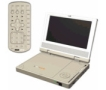 RCA DRC600N