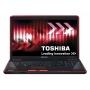 Toshiba Qosmio X500-14Z