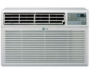 LG LWHD1200R Thru-Wall/Window Air Conditioner
