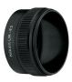 Nikon UR E2 - Step-up ring