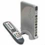 Avermedia Avertv Hybrid STB 1080I