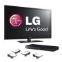 LG 55LW5300