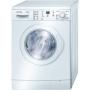 Bosch WAE 28366 GB