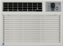 GE ASD06LK 6,000 BTU Air Conditioner, 115v, Digital Controls, Remote