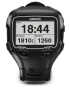 Garmin Forerunner 910XT GPS-Enabled Device