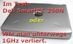 Dell Smart PC 250N
