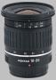 Pentax 18-35mm f/4-5.6 AL SMC P-FA J