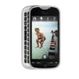 T-Mobile HTC myTouch Slide 4G Unlocked Android Phone, Black, 1.2Ghz, 8MP, 12GB