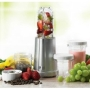 The Apollo AP-200 Personal Size Blender