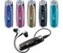Sony Walkman NW-S700 (4 GB) MP3 Player