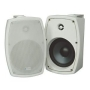 Adastra WEATHER-RESISTANT Adastra 100w indoor/outdoor speakers (pair)