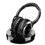 Acoustic Research AWD211 Wireless Stereo Headphones