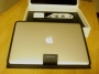 15-inch MacBook Pro