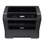 Brother® HL-2280DW Wireless Monochrome Laser Printer